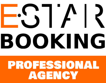 Estar Booking Professional Agency